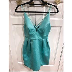Topshop Dress 👗Never been worn